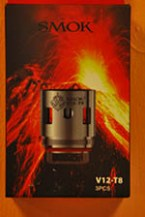 tfv12 t8 coil